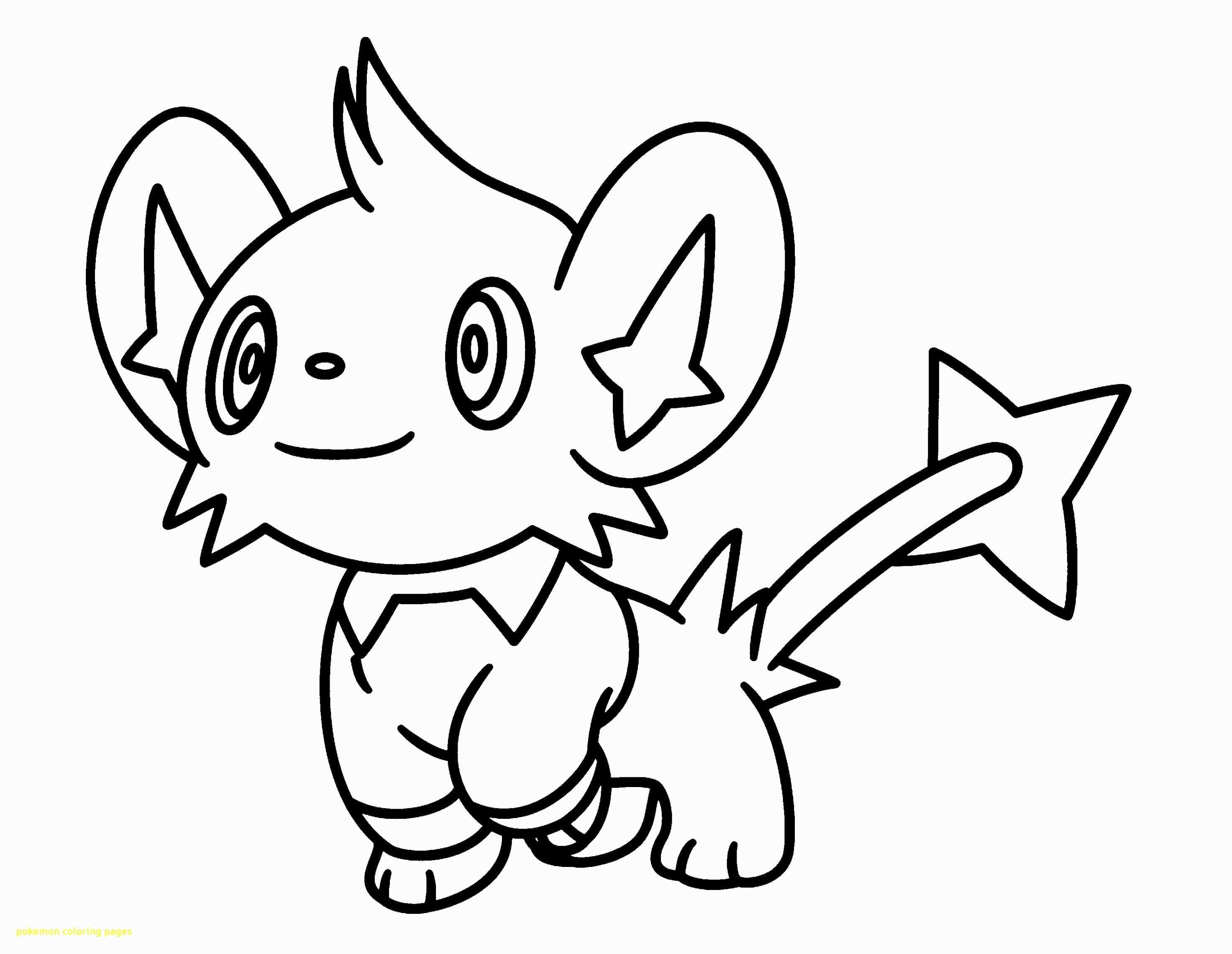 - Pokemon Color Pages Coloring Page Pokemon Coloring Book Farting Of