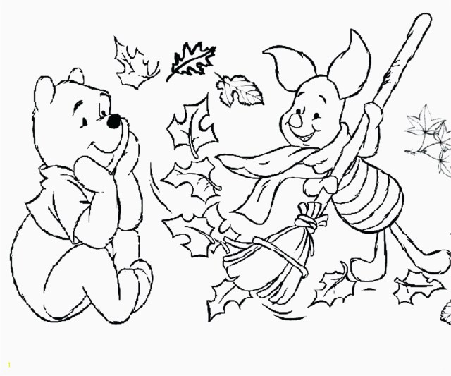 Pre K Coloring Pages Coloring Page Pre K Coloring Pages Free Christmas Showy Sheets