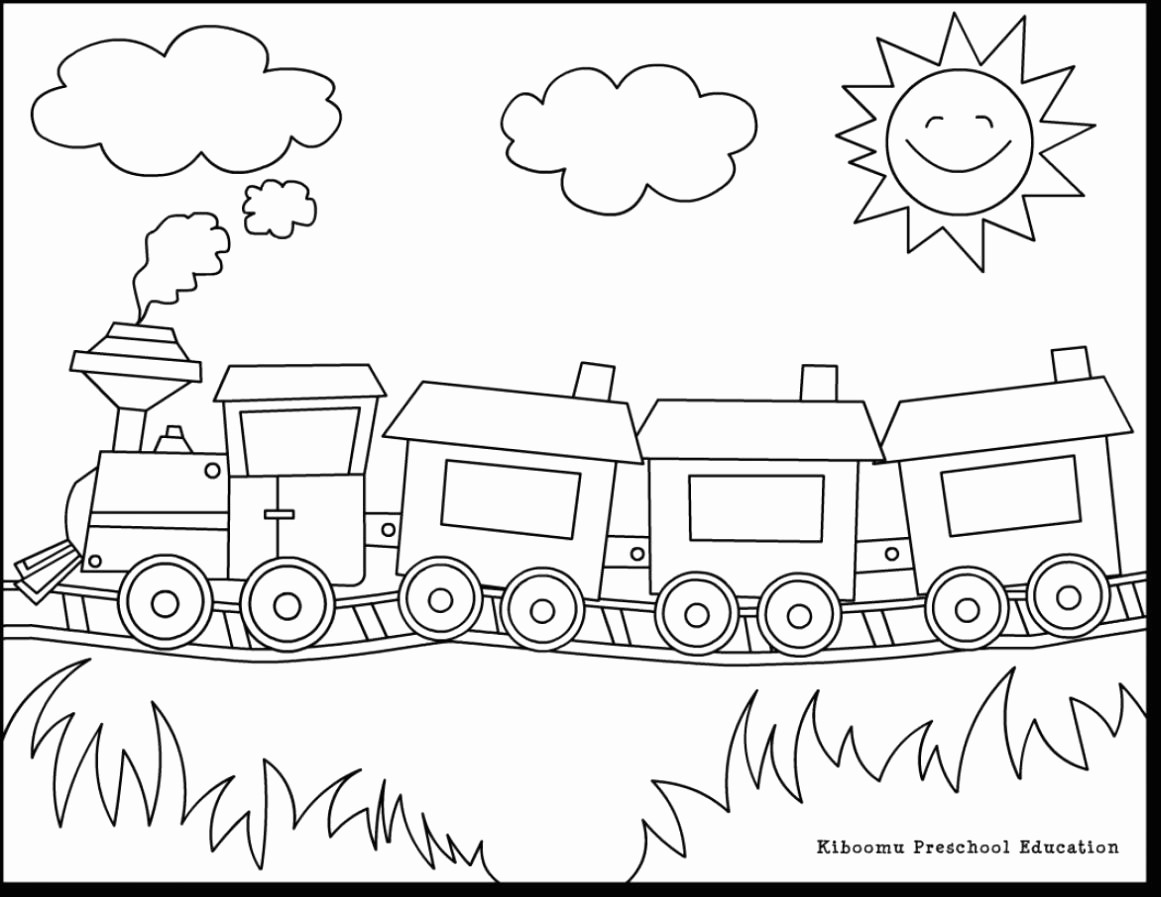 Pre K Coloring Pages Pre K Coloring Pages Luxury Coloring Pages For ...