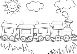 Preschool Coloring Pages Coloring Page Excelent Preschool Coloring Pages