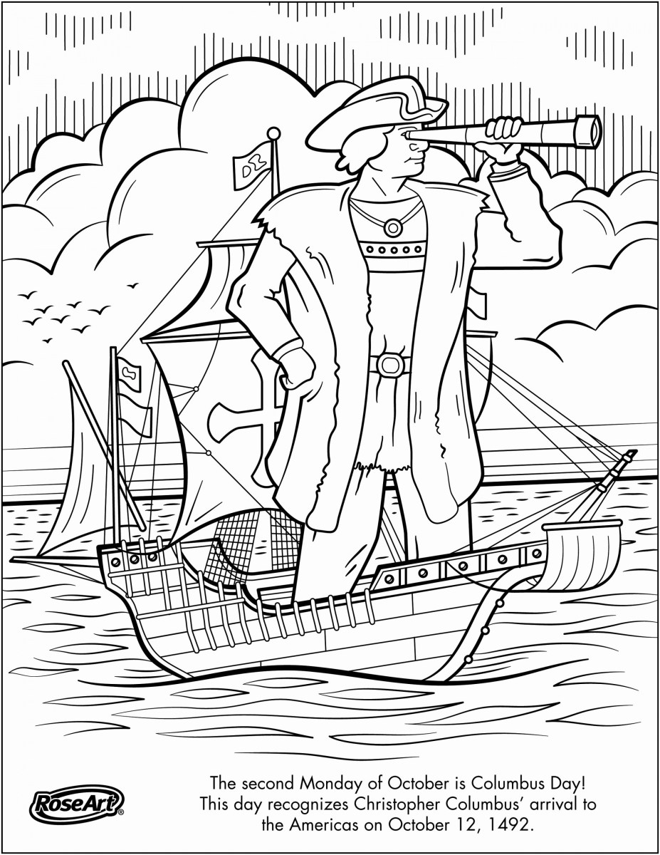 Preschool Coloring Pages Shavuot Coloring Pages Collections Of Preschool Coloring Pages Fresh