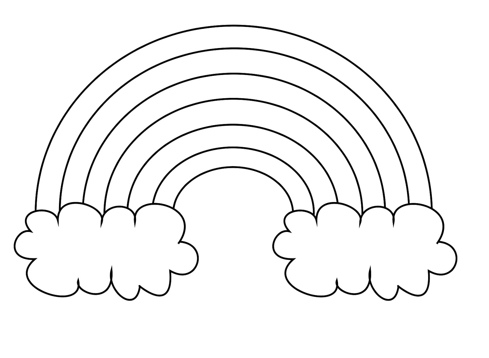 - Preschool Coloring Pages Toddler Coloring Pages With Color