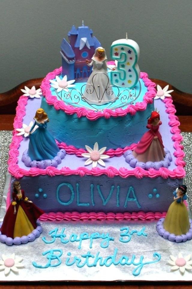 Superb 32 Amazing Photo Of Princess Jasmine Birthday Cake Birijus Com Personalised Birthday Cards Beptaeletsinfo