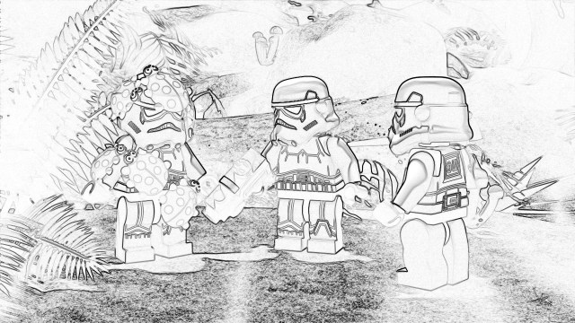 Princess Leia Coloring Pages Lego Star Wars Coloring Pages Refrence Star Wars Princess Leia