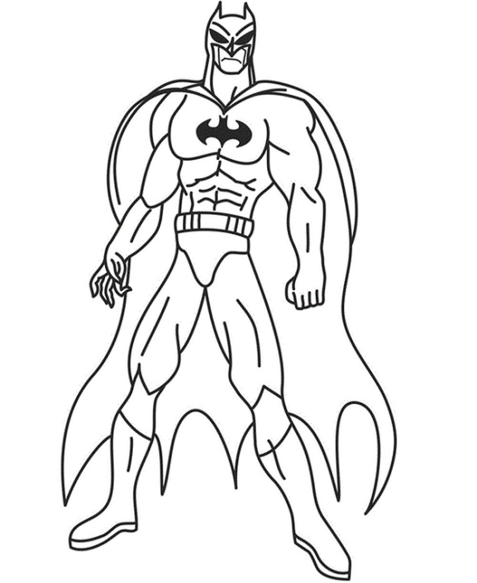 printable batman coloring pages batman coloring pages for