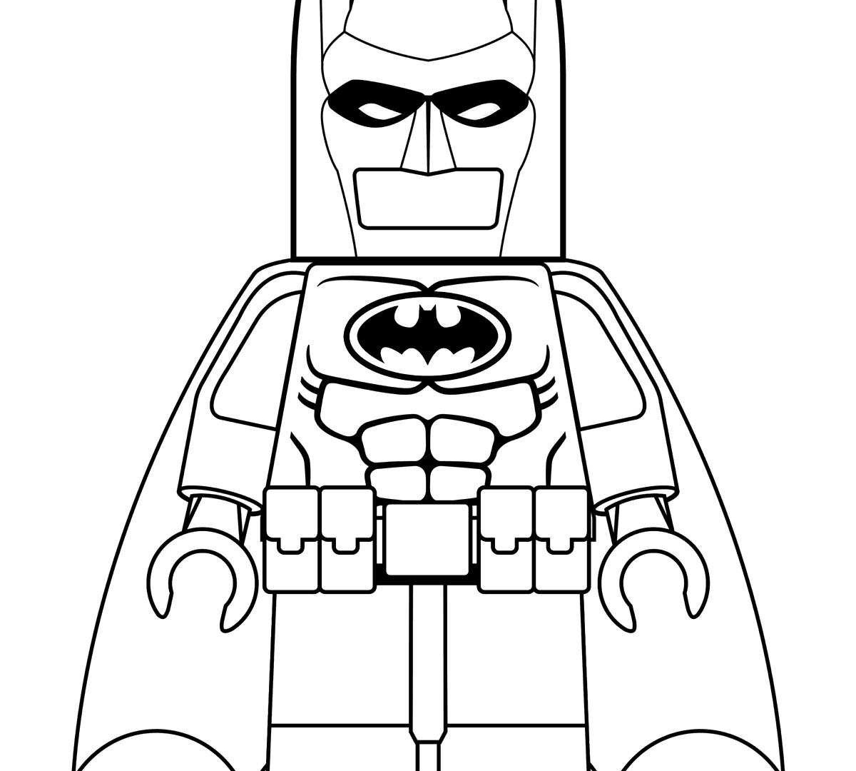 Printable Batman Coloring Pages Batman Coloring Sheets Vs Superman Logo Pages Lego Pdf And Robin Birijus Com