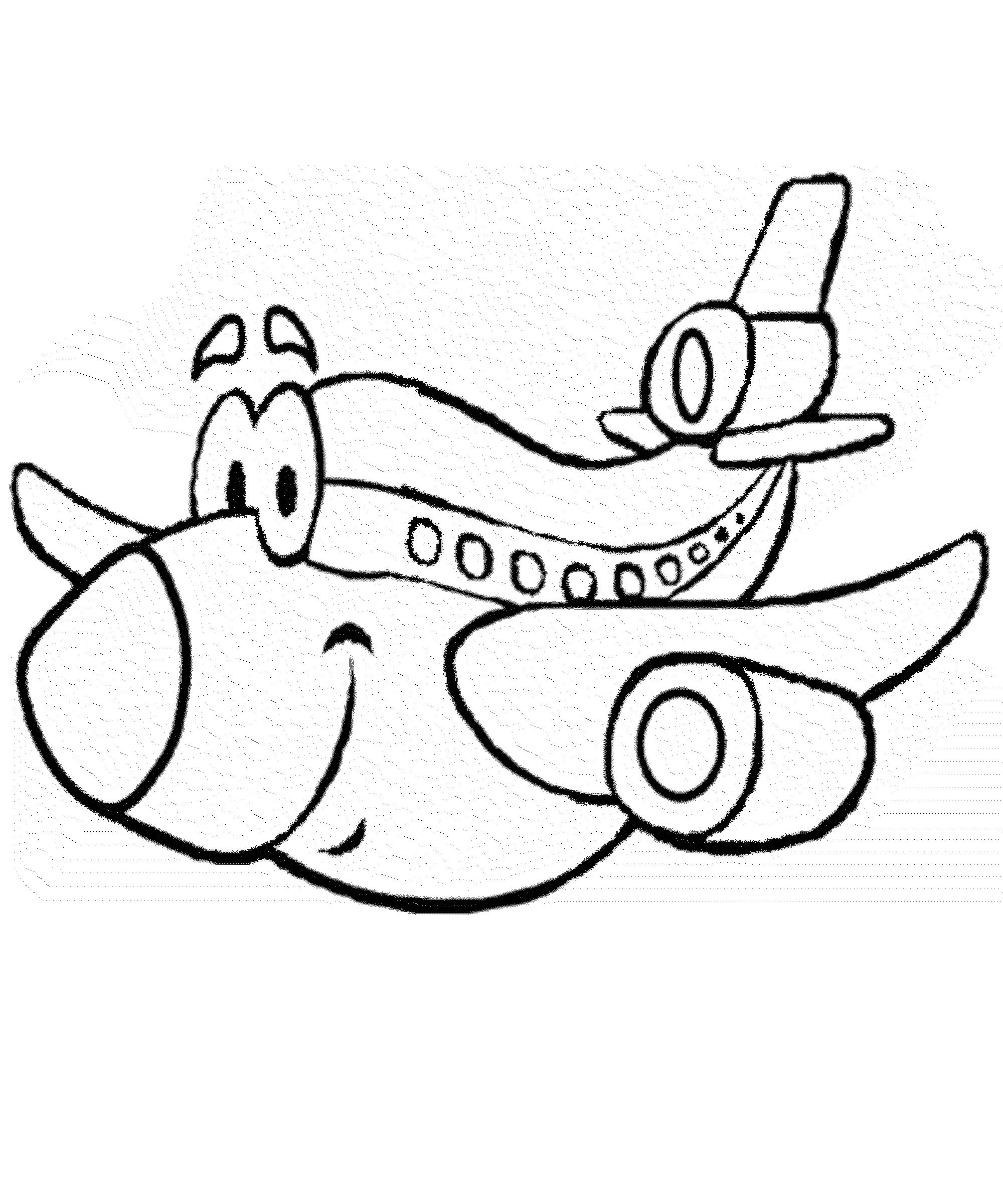 - Printable Coloring Pages For Toddlers Last Chance Pictures For