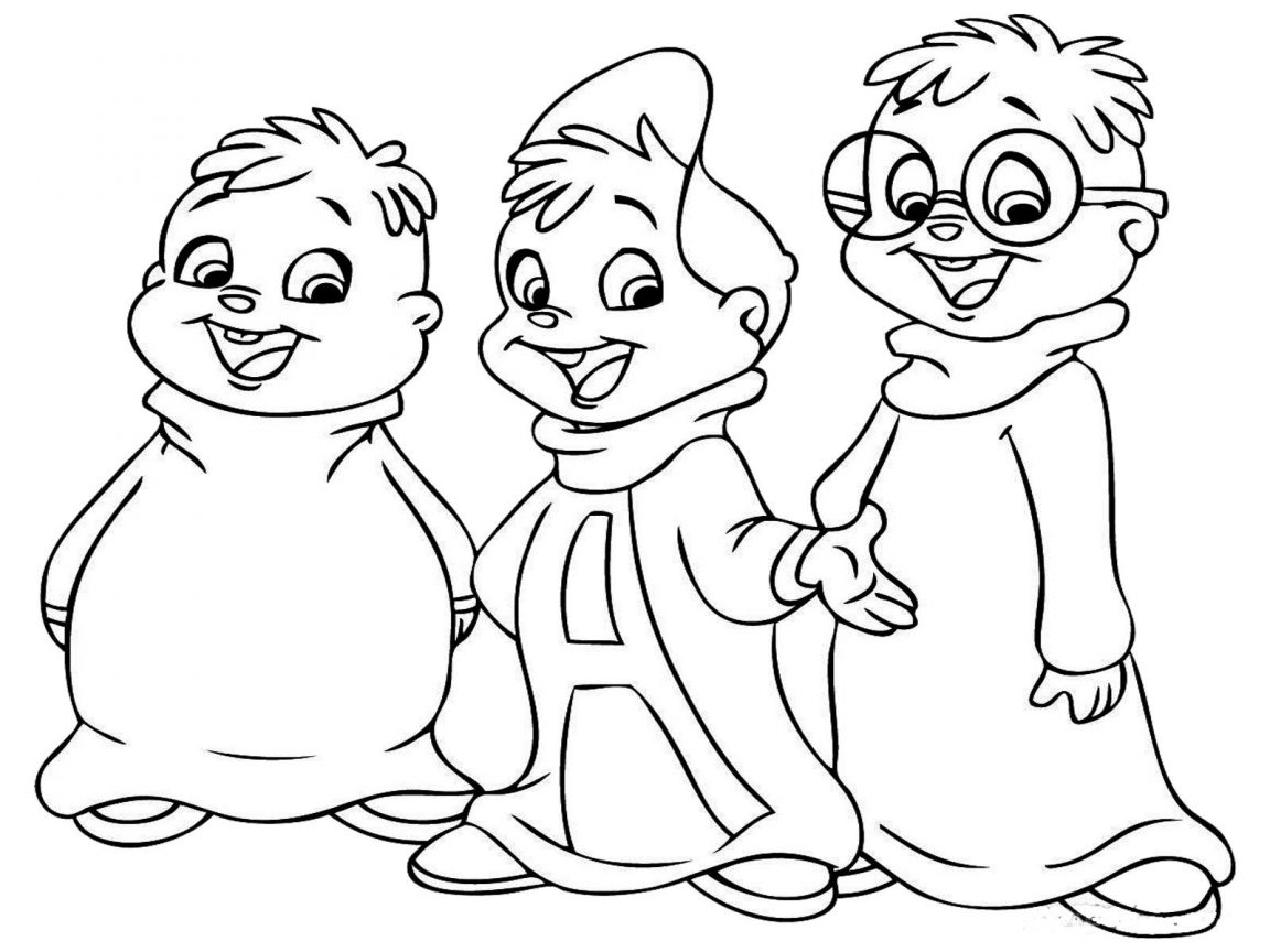 Free Printable Spring Coloring Pages Kindergarten, Download Free ... | 864x1152