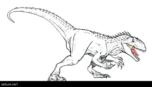 Printable Dinosaur Coloring Pages Coloring Pages Dinosaur Dinosaur Bones Coloring Pages Free Printable