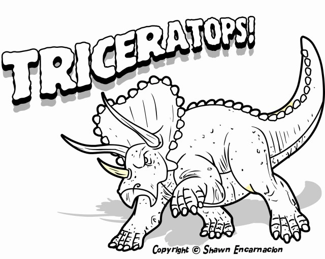 Printable Dinosaur Coloring Pages Super Cool Dinosaurs Coloring Pages Free Printables Dinosaur