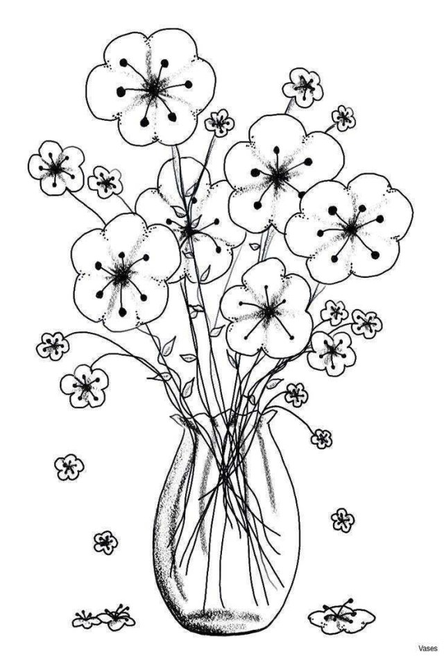 Printable Easter Coloring Pages Coloring Pages Free Printable Easter Coloring Pages Best Of Color