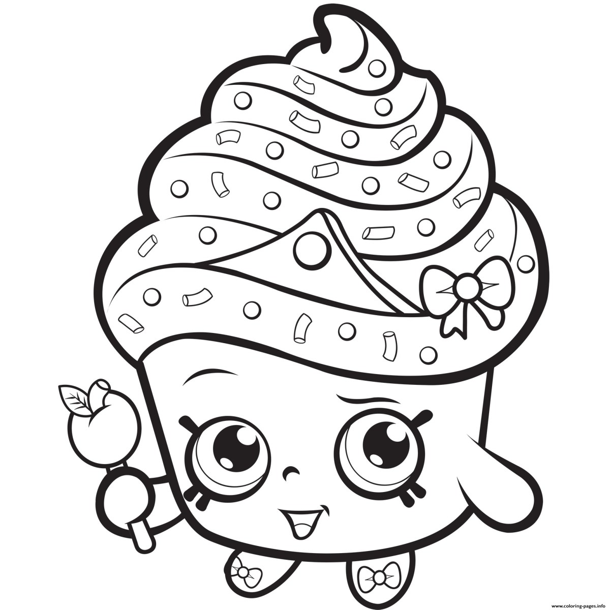 Printable Princess Coloring Pages 25 Printable Princess Coloring