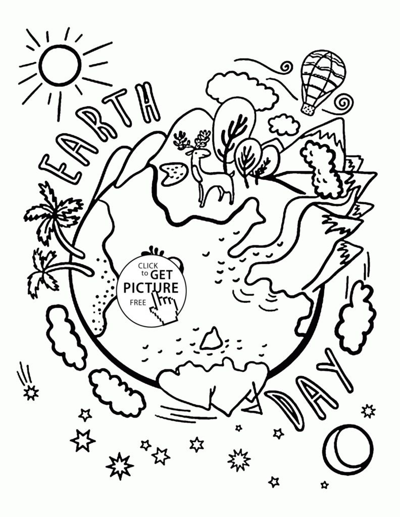 - Quiver Coloring Pages Crayola Earth Day Coloring Pages Best Of