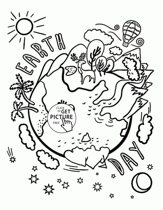 Quiver Coloring Pages Crayola Earth Day Coloring Pages Best Of Quiver Coloring Pages New