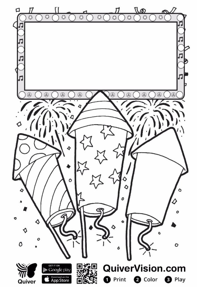 Get 3d Coloring Pages To Print Images Coloring Pages