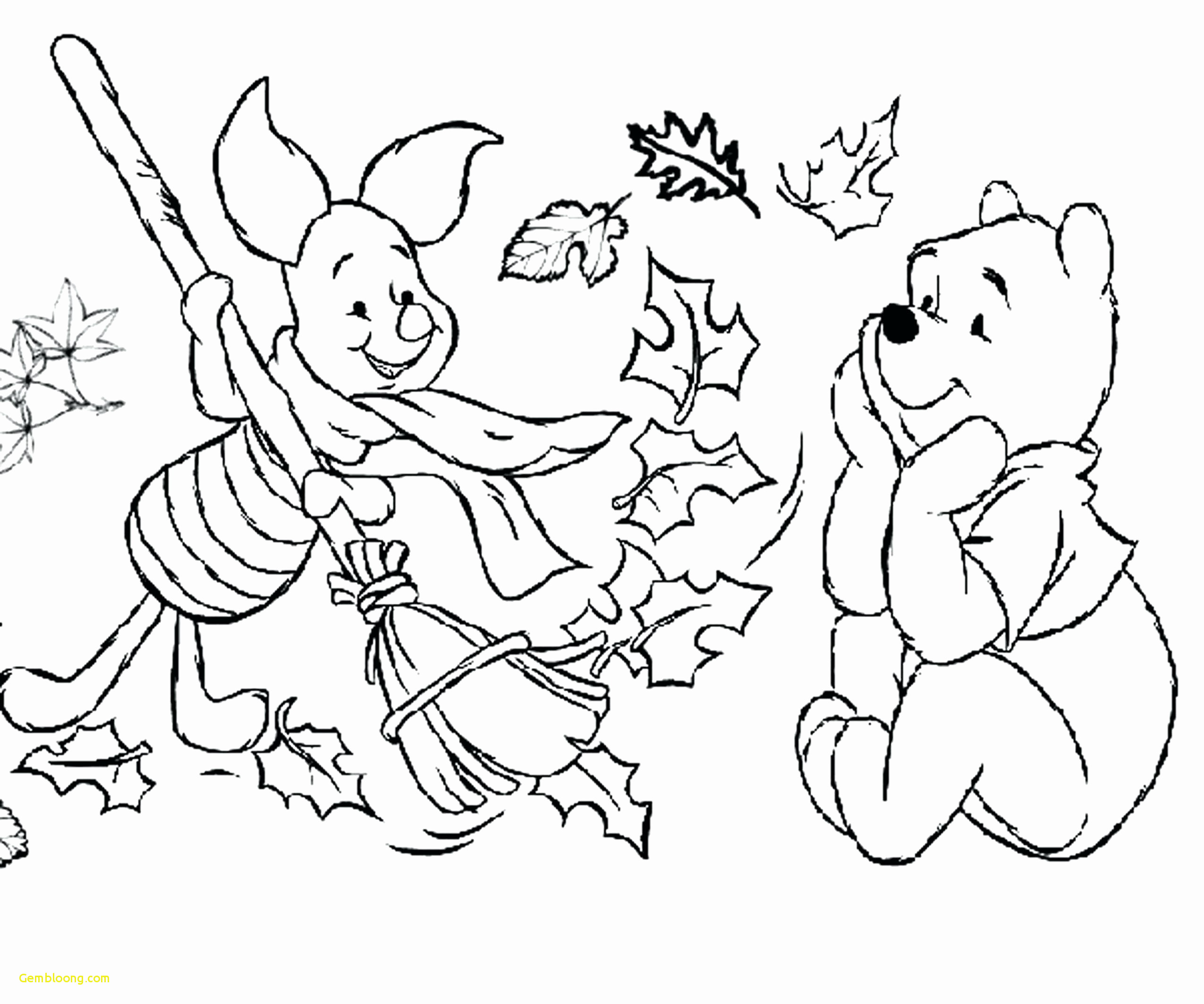 - Rapper Coloring Pages Coloringages Drawing Books Free Great Best