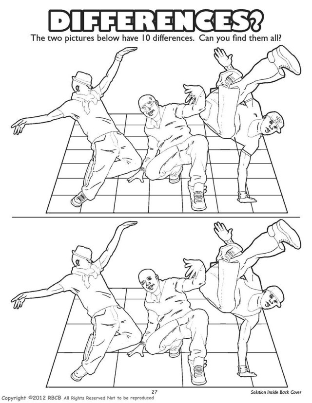 Rapper Coloring Pages Hip Hop Dance Coloring Sheets Lovely Coloring Books And Coloring