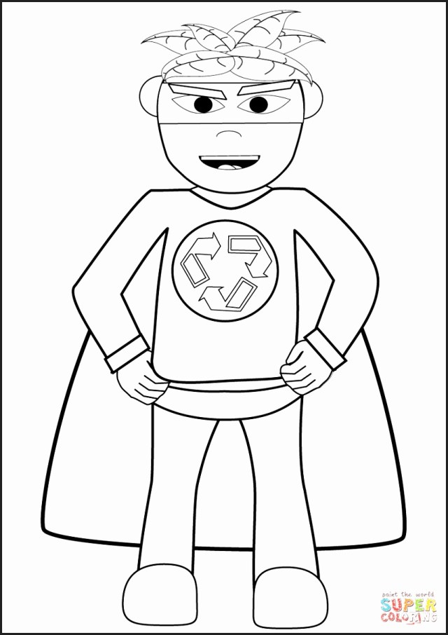 Recycling Coloring Pages Reduce Reuse Recycle Coloring Pages Wuming