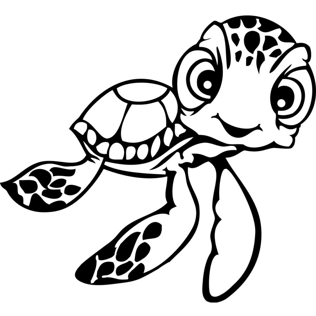 Sea Turtle Coloring Page Sea Turtle Coloring Page Tgm Sports Inside The Cool Ba Turtles Birijus Com