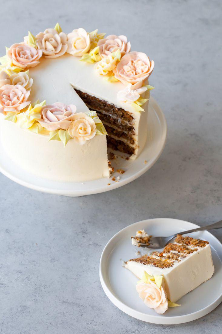 Super Simple Birthday Cake Recipe 24 Homemade Birthday Cake Ideas Easy Personalised Birthday Cards Paralily Jamesorg