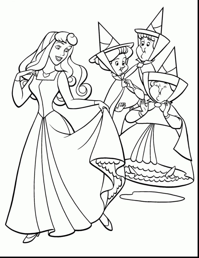 Sleeping Beauty Coloring Pages Sleeping Beauty Coloring Pages Save Black Beauty Coloring Pages