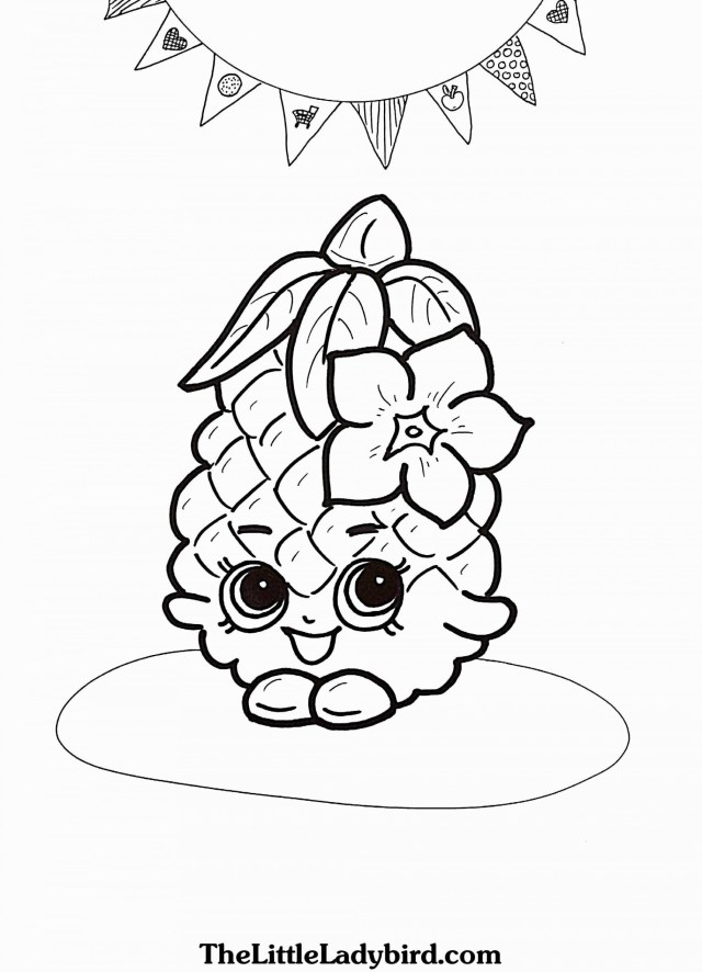 Socks Coloring Page 20 Milk Coloring Page Kido Coloring