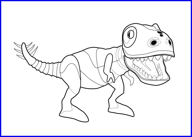 Spinosaurus Coloring Page Better Dinosaur Coloring Pages Spinosaurus Page Images To And