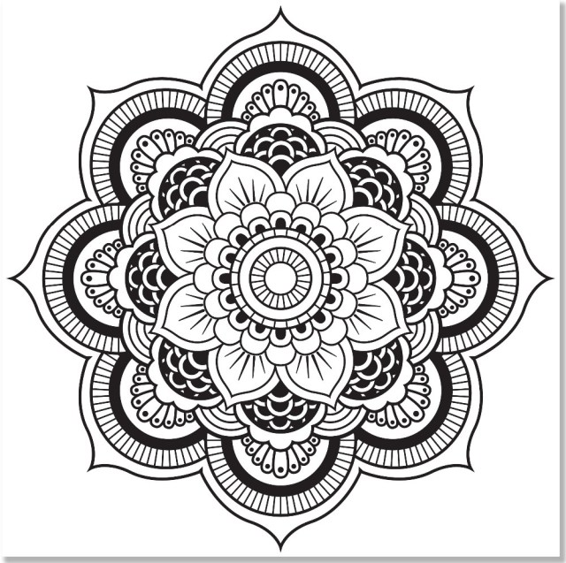 23 Marvelous Photo Of Stress Coloring Pages Birijus Com
