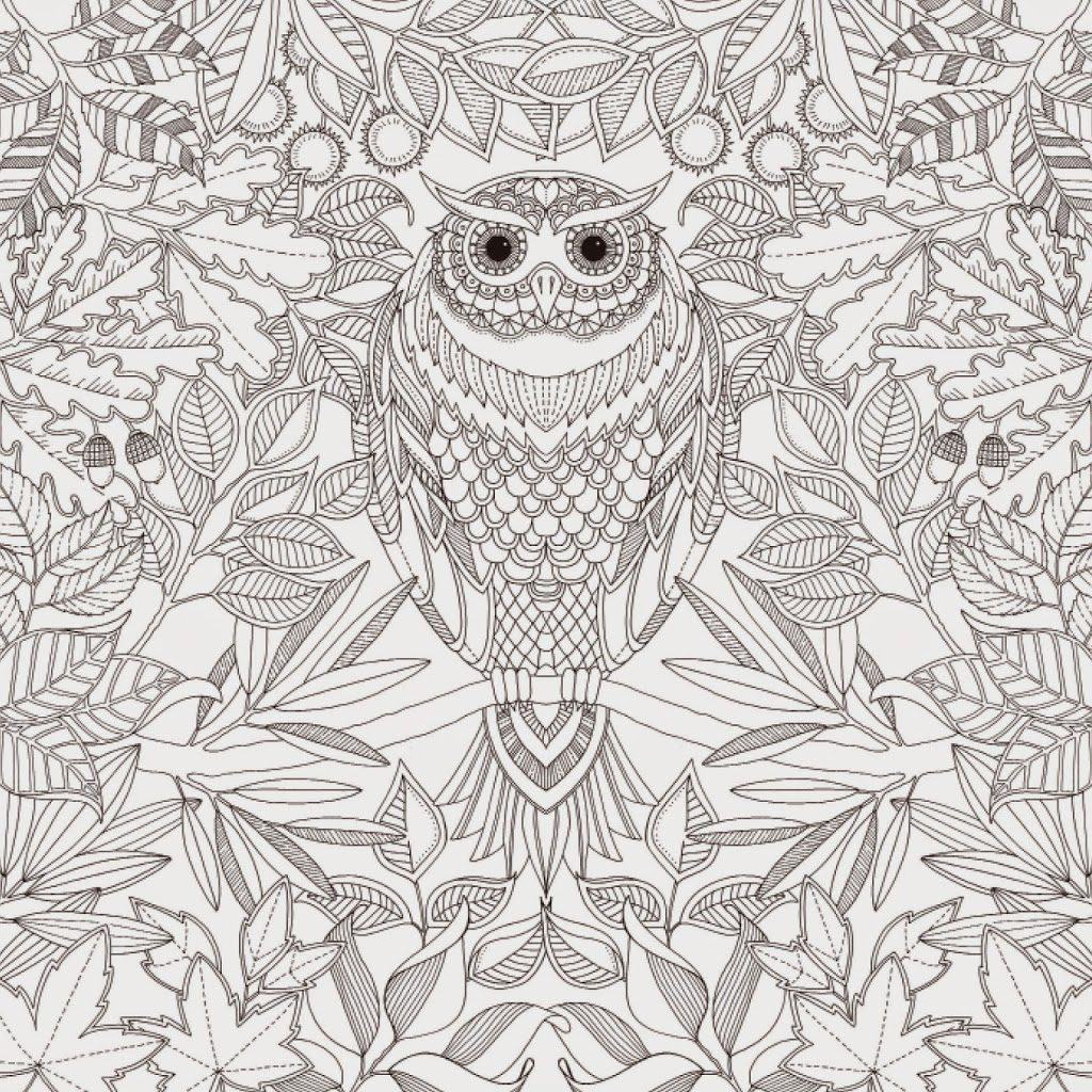 - Stress Coloring Pages Coloring Page Outstanding Stress Coloring