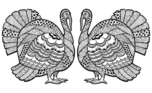 Thanksgiving Coloring Pages For Kids Free Printable Thanksgiving Coloring Pages 2018 Happy Thanksgiving