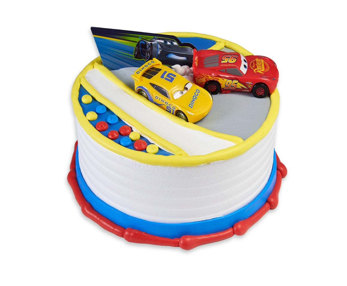 Outstanding Themed Birthday Cakes Order A Kids Birthday Cake At Cold Stone Personalised Birthday Cards Paralily Jamesorg