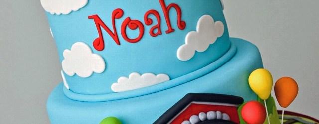 Thomas The Train Birthday Cakes Thomas The Train Cake K Noelle Cakes Cakes K Noelle Cakes