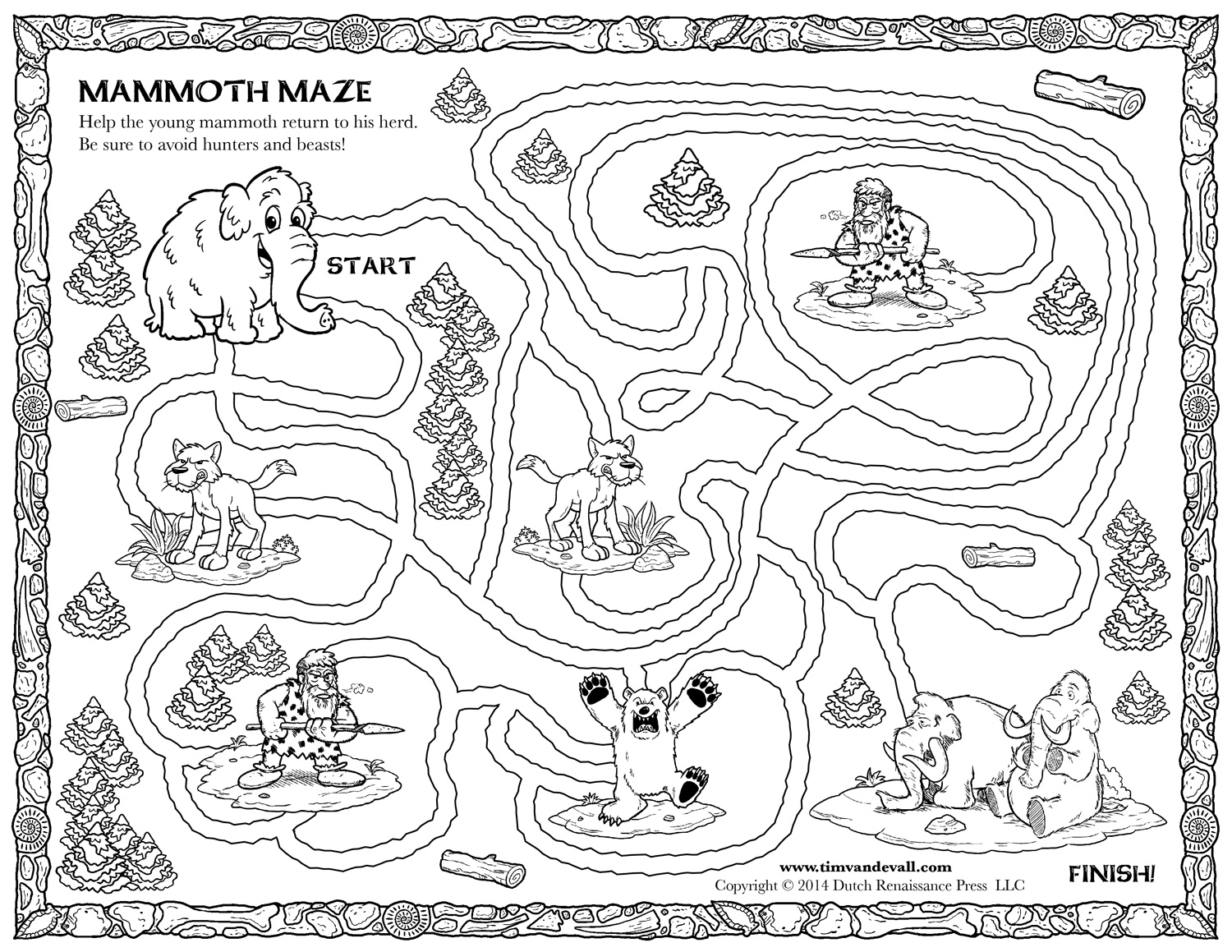 - Treasure Map Coloring Pages Treasure Map Colouring Free Download