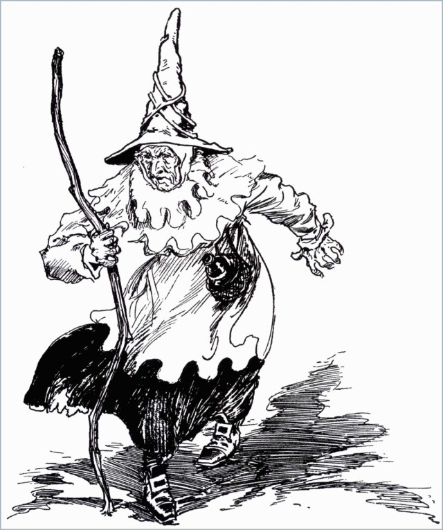 Tumblr Coloring Pages Coloring Pages Coloring Pages Cat In The Hat Book Red Queen Tumblr
