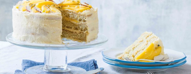 Vegan Birthday Cake Vegan Birthday Cake Birthday Cake Recipes Tesco Real Food