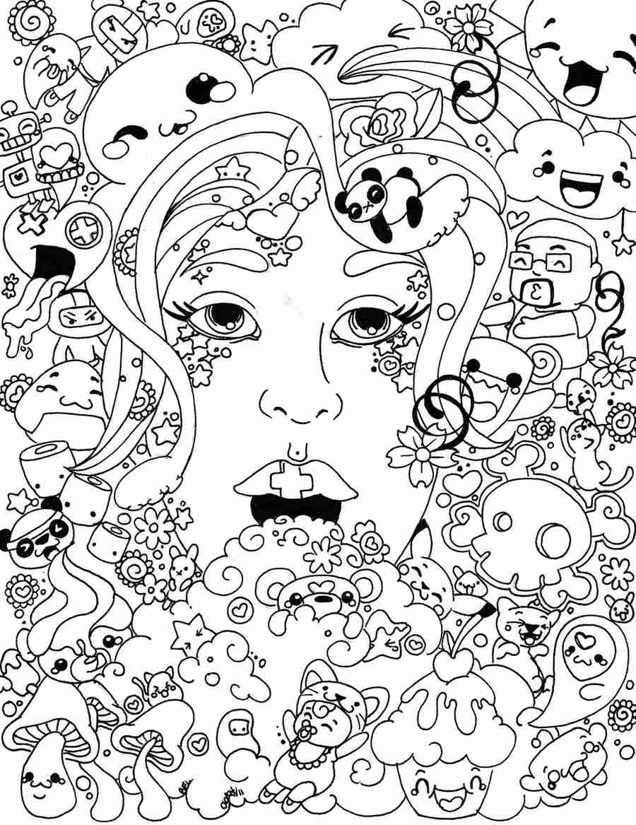 Pin on adult coloring pages | 1167x900