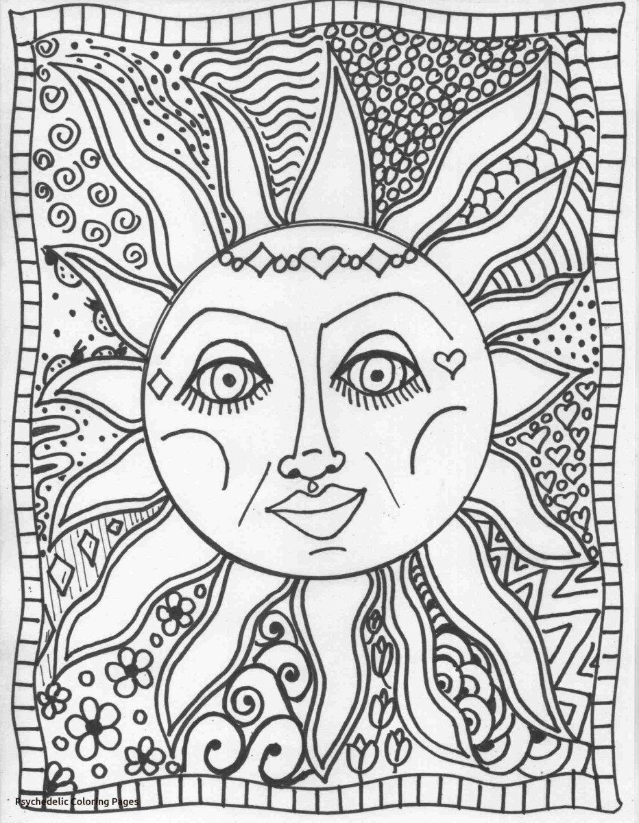 Weed Coloring Pages Lovely Of Weed Coloring Pages For Adults Gallery Printable