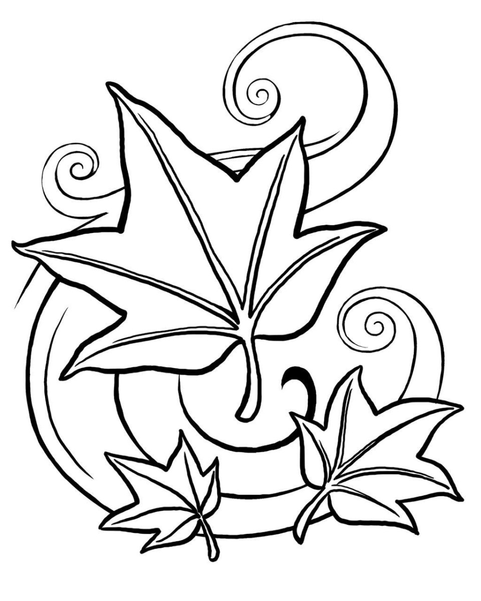 Weed Coloring Pages Pot Leaf Coloring Pages Monumental Weed Super