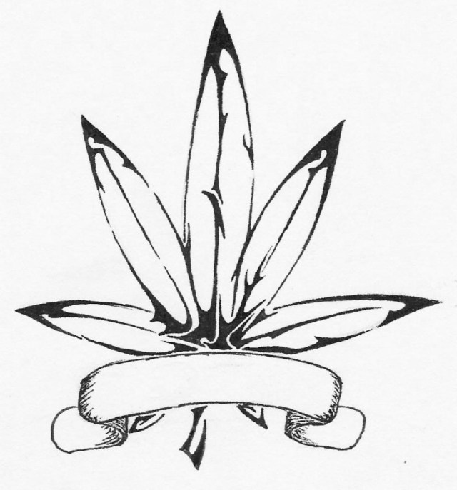 Weed Coloring Pages Pot Leaf Coloring Pages Weed Designs Super Coloring Page