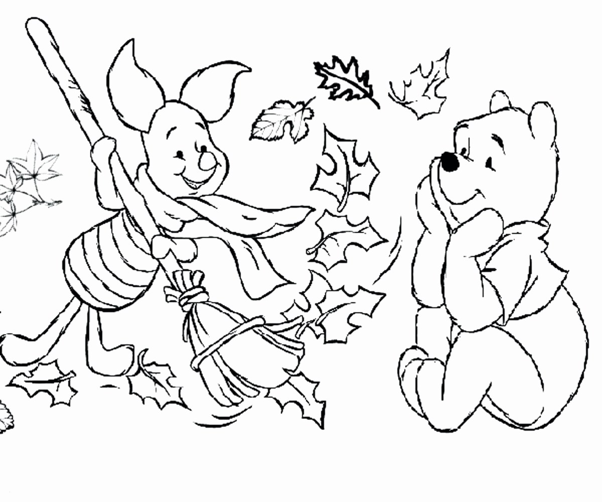 Jungle Printable Coloring Pages | Meriwer Coloring | 1000x1200