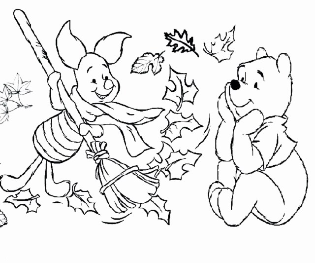 Cute animal coloring pages for kids prinable free, cute animal ...   533x640