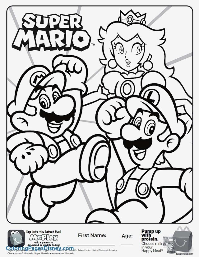 Wreck It Ralph Coloring Pages Wreck It Ralph Coloring Pages Lovely Ausmalbilder Soldaten