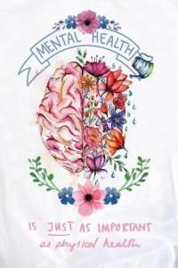 Duygusal Beyin bağırsak