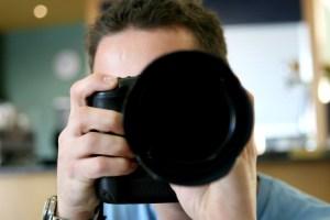 Paparazzi nedir
