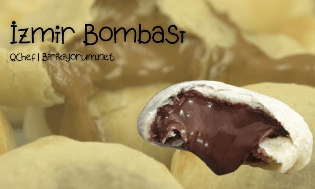 İzmir Bombası Aklınızı Başınızdan Alacak