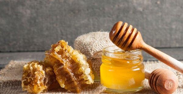 Raw Honey Vs Filtered Honey Birkby Food Services Ltd