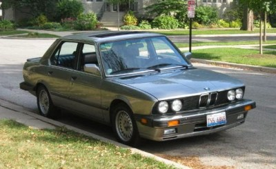 1987-bmw-535is