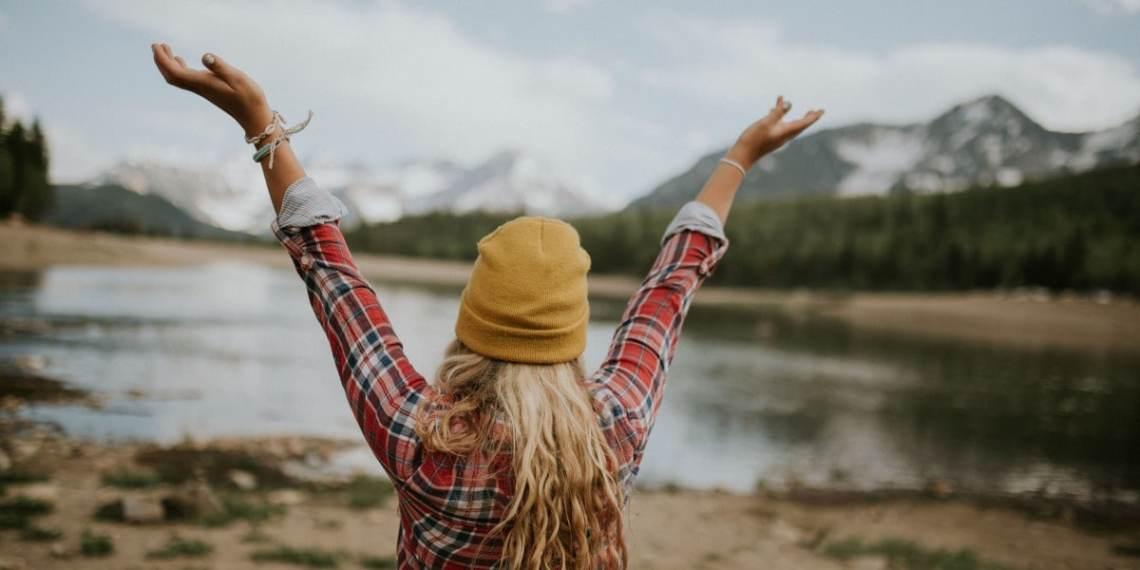 Slip fri af dine uhensigtsmæssige tanker