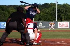 baseball 002