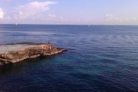Malta Hava Durumu – Malta'da Hava Nasil?